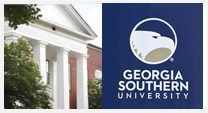 Georgia Southern University Academics
