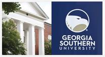 Georgia Southern University Academics