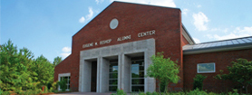 Georgia Southern University Office of Alumni Relations